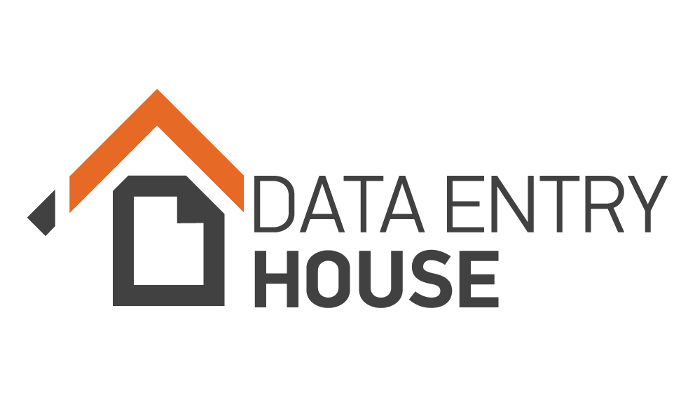 Data Entry House